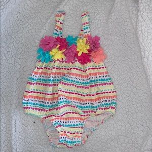 Koala Kids Swimsuit